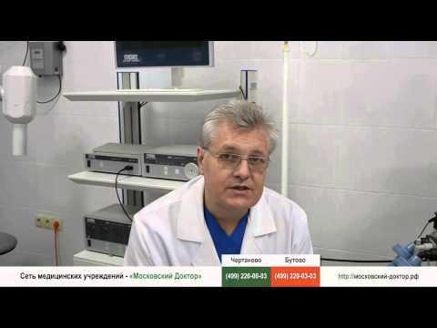Тромбофлебит вен нижних конечностей - лечение, симптомы, диета