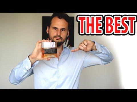 The Best Armaf Fragrance Armaf Craze