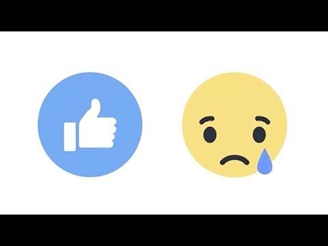 видео: О чём молчат мужчины. Как соцсети разрушают наши отношения. Лайк - измена?