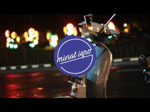 Minal Iqro - Navri feat Ricas O2K2