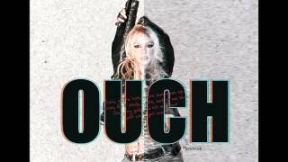 Britney Spears - Ouch (Full Song) [Lyrics + Download Link]