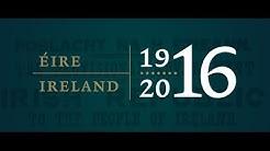 RTÉ Centenary Concert 2016