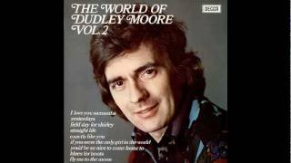 Dudley Moore Trio - Blues For Boots
