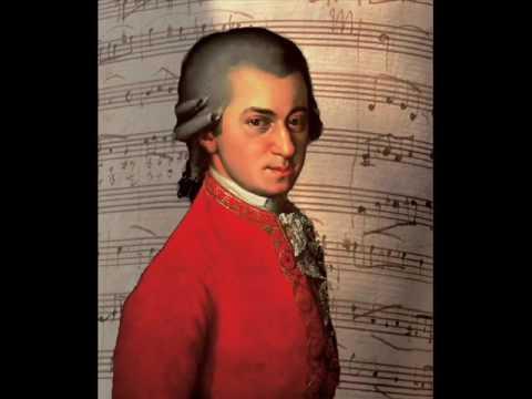 Mozart    A Little Night Music