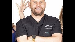 Average Cost of All-On-4 Dental Implants | U.S.A and Mexico