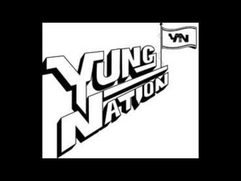 YungNation - Shawty Wassup (2013)