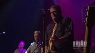 Watch Los Lobos Just A Man video