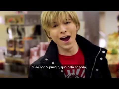 Paul Butcher  Don't Go Traducido Al Español Vídeo Oficial HD