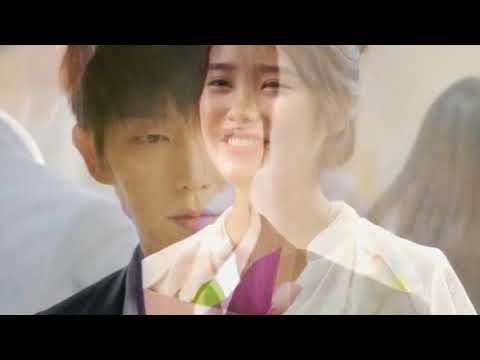 Scarlet Heart Ryeo Season 2: Only you can save me