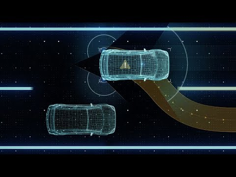 The Future of Transport is Autonomous Mobility-as-a-Service