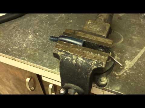 Formlabs Material Stress Test ♦ Tough resin vs Standard resin ♦ SLA 3D printer resins