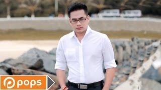 Sao Em Nỡ Vô Tình - Huỳnh Nguyễn Công Bằng ft Trần Xuân  [Official]
