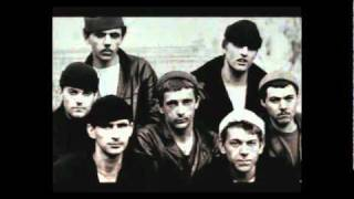 dexys midnight runners young guns bbc documentry kevin rowland pt 1