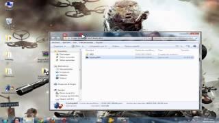 Como descargar e instalar Trojan Remover Full