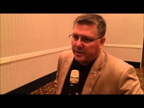 Rep  Rick Crawford Interview 7 26 14