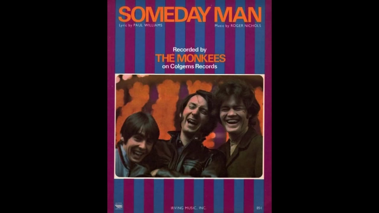 the-monkees-someday-man-the-monkees-archives