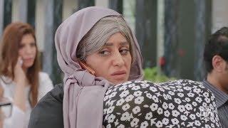 استمتع بكوميديا النجمة دينا الشربيني في  SNL بالعربي