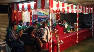 Download lagu Fiji Tamil Kirtan by avinesh chand