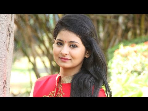 We Had Fun At The Sets Of Urumeen - Reshmi Menon | Galatta Tamil