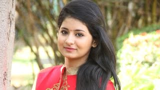 We had fun at the sets of Urumeen - Reshmi Menon | Galatta Tamil