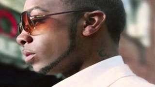 Watch Rahsaan Patterson Its Alright Now video