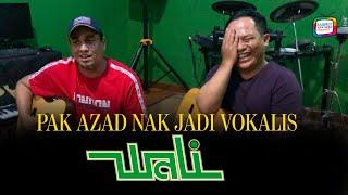 Download lagu Jakarta Trip Jumpa Wali Band! - Konsert Harapan Kedah Part 2