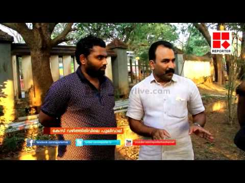 Mahe Police in Dilemma because of new findings in Fazal Case