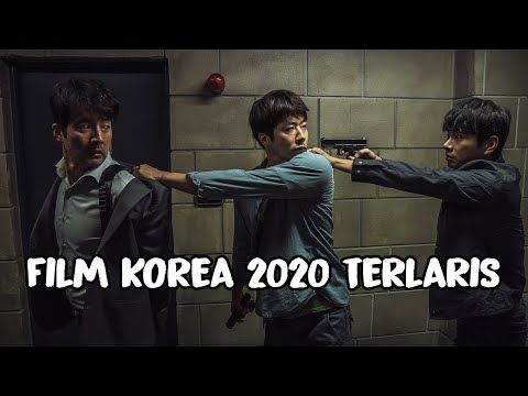UNTUNG RATUSAN MILIAR! 8 FILM PALING LARIS DIAWAL 2020