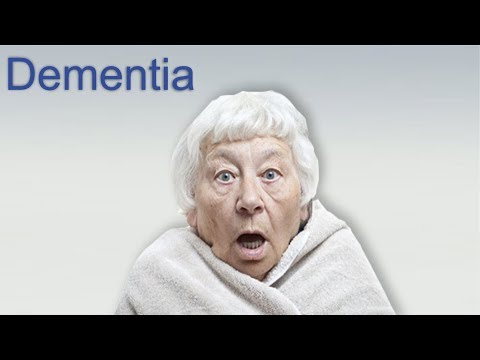 The Real Cause of Dementia and How to Prevent It