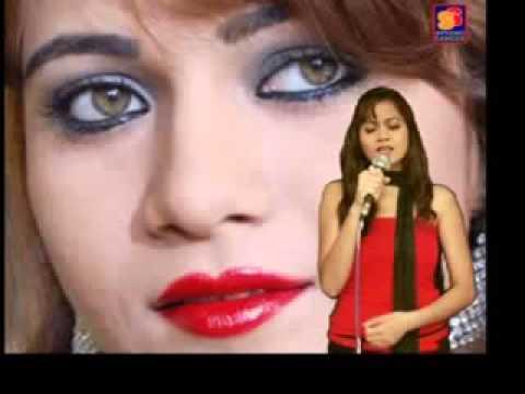 Best Of Mamta Soni Shayari _ Sau Pratham Maanas Bani Jaiye _