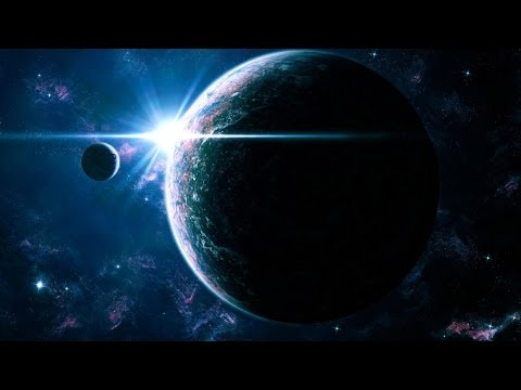 The Universe: Travelling Deep Inside Neptune and Uranus Planet 'Documentary HD 2016'