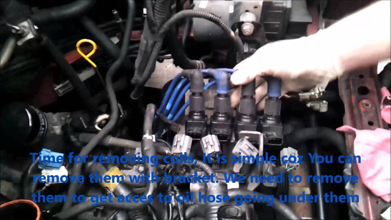 maxresdefault how to remove mazda rx8 engine youtube rx8 ls1 wiring harness at gsmportal.co
