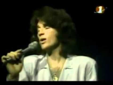 Este Terco Corazon EMMANUEL / 1981