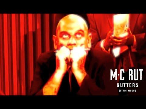 Middle Class Rut - Gutters  [Lyric Video]