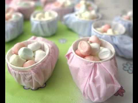 Diy baby shower favor decorating ideas to make yourself youtube diy baby shower favor decorating ideas to make yourself solutioingenieria Gallery