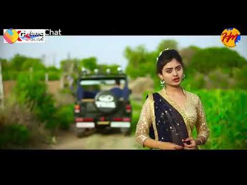 SORRY SORRY BOLU HATH JODI RE || सॉरी सॉरी बोलू || VIDEO RINGTONE Gujarati SANJIT Sandip Sajan Sani