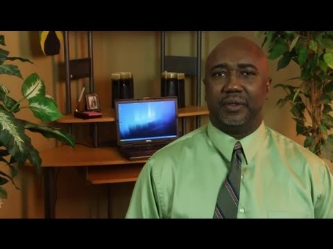 Hurricane Insurance Claim Tips : Home Insurance Help