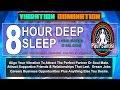 8 HOUR DEEP SLEEP INSOMNIA RELAX VIBRATION DOMINATION PAUL SANTISI