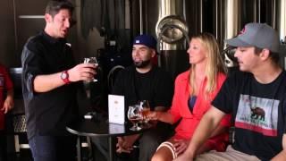 Beer Snob: Episode 2 - Huntington Beach
