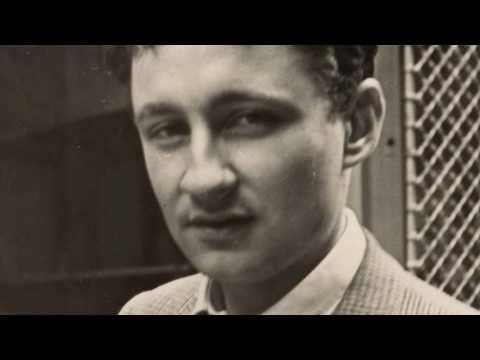 Une Vie, une œuvre : Guy Debord (1931-1994)