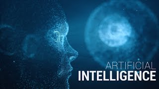 Download Artificial Intelligence: Mankind's Last Invention Mp3 and Videos