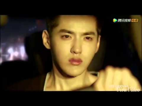 Korean Drama Vampire