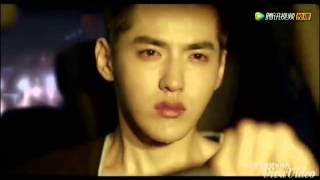 Video [Trailer Fic EXO ] Crazy Vampire (Drama Ver.) download MP3, 3GP, MP4, WEBM, AVI, FLV Maret 2018