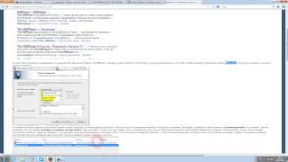 KMPlayer и вирусы(KMPlayer / KMP Plus - мощнейший медиацентр корейских разработчиков. Его функциональные возможности настолько богат..., 2013-03-02T07:21:26.000Z)