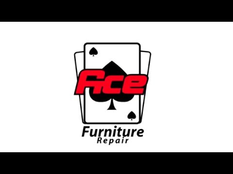 ACE FURNITURE REPAIR HOUSTON