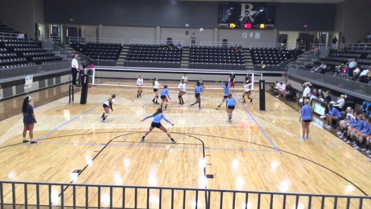 klaire trainor har ber high school volleyball highlights klaire trainor 22 har ber high school volleyball highlights 2015 junior year