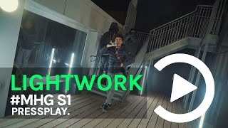 #MHG S1 - Lightwork Freestyle 2 | Pressplay