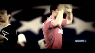 Cristiano Ronaldo Cr7 2013.mp3