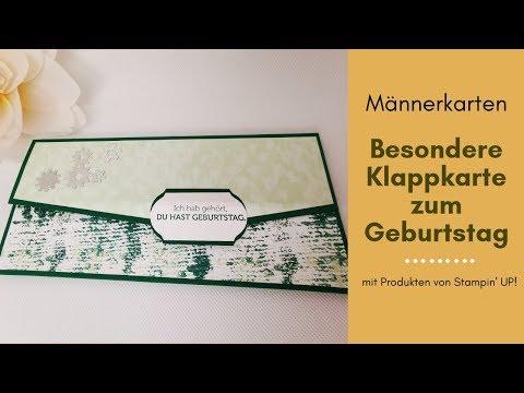 besondere-klappkarte-mit-geldfach-für-einen-mann-zum-geburtstag-stampin`-up!