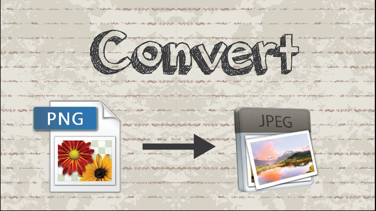 how to convert pdf to jpg youtube